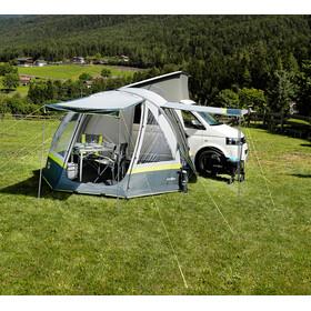 Brunner A.I.R.TECH Swift Tente pour camping-car